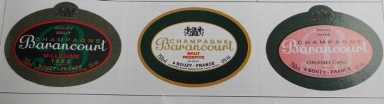 barancourt-1.jpg