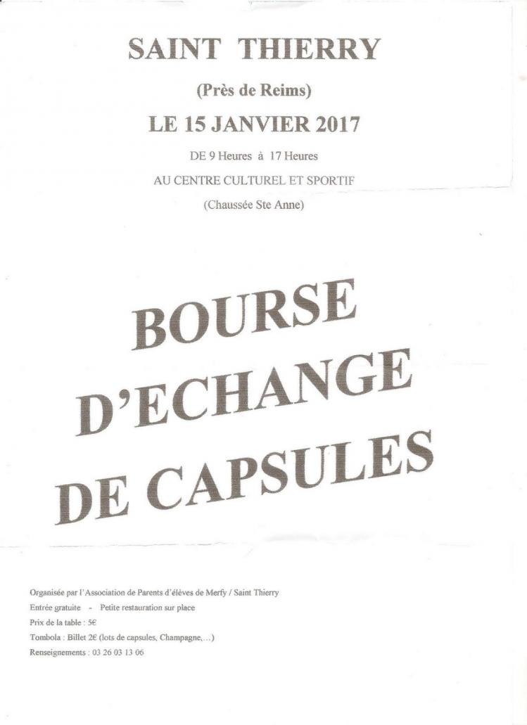 Bourse st thierry 2017 001
