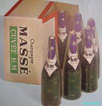 Masse 4