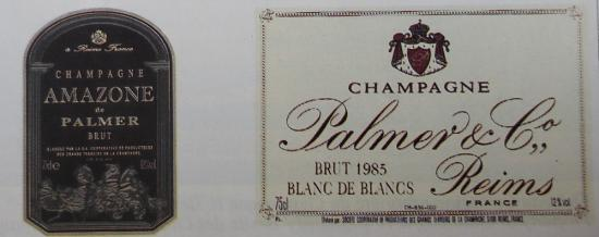 palmer1-1.jpg