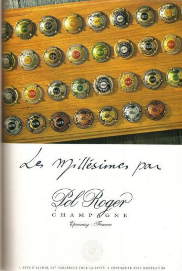 pol-roger-3.jpg