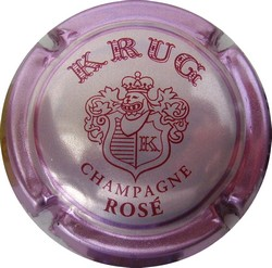 Krug Rosé