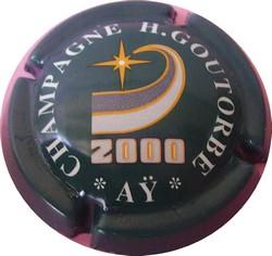 AN-2000-000-017.jpg