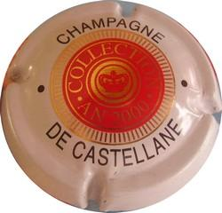 AN 2000 DE CASTELLANE n°94