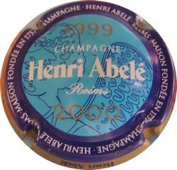 AN 2000 ABELE  n°31