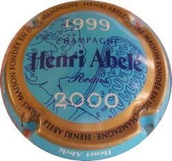 AN 2000 ABELE  n°32