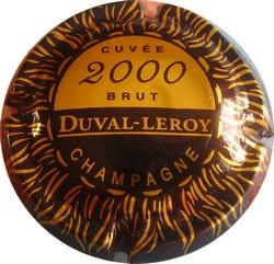 AN-2000-000-030.jpg