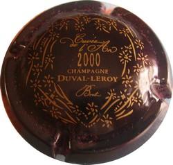 AN-2000-000-032.jpg