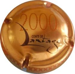 AN-2000-000-037.jpg