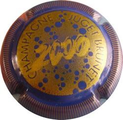 AN-2000-000-048.jpg
