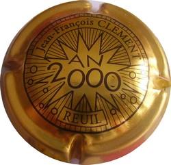 AN-2000-000-063.jpg