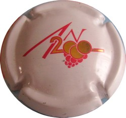 AN-2000-P-000-014.jpg