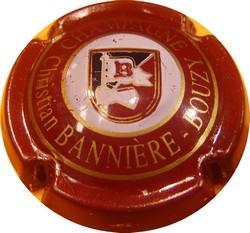BANNIERE Christian   n°3