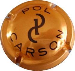 POL CARSON