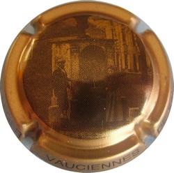 CD-000-008.jpg