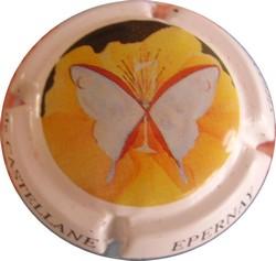 CD-000-023.jpg