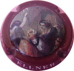 ELLNER CHARLES n°2