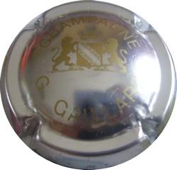 CG-000-022.jpg