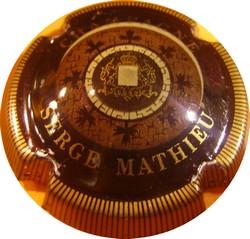 CM-000-058.jpg