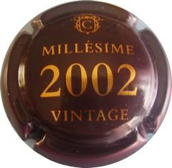 CMILL-000-002.jpg