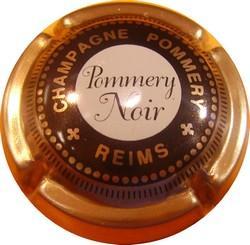 POMMERY  n°97