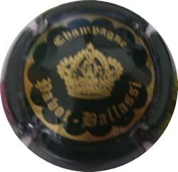 CP-000-051.jpg