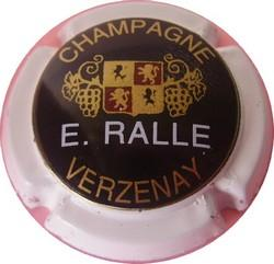 RALLE E.  n°5