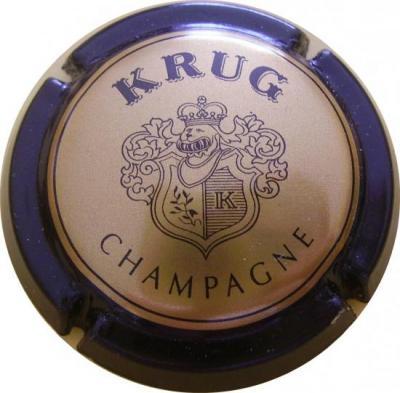Jero KRUG  n°50