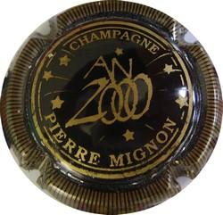 an-2000-000-106.jpg