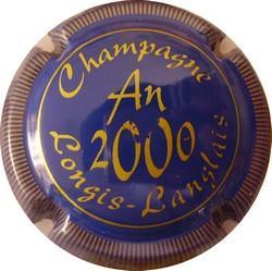 AN 2000 LONGIS-LANGLAIS  n°4