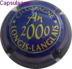 An 2000 000 248 longis langlais
