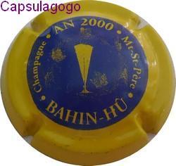 An 2000 000 267 bahin hu