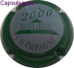 An 2000 000 269 monmarthe