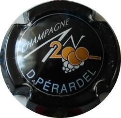 PERARDEL D.   614