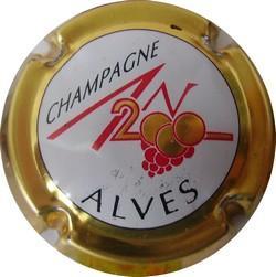 ALVES  617