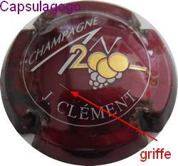 An 2000 p 000 141 clement j