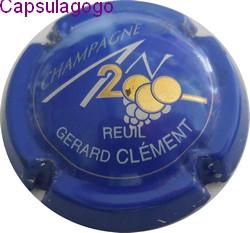 An 2000 p 000 147 clement gerard