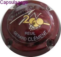 An 2000 p 000 148 clement gerard
