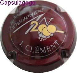 An 2000 p 000 149 clement j