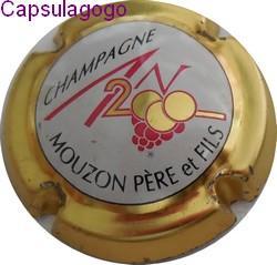 An 2000 p 000 167 mouzon