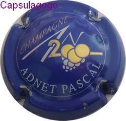 An 2000 p 000 225 adnet pascal