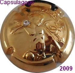 C sp 000 280 amour deutz 2009