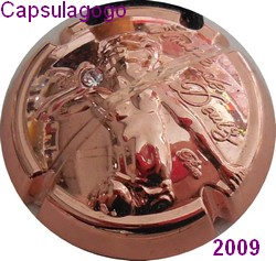 C sp 000 295 amour deutz rose 2009