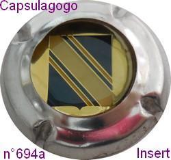 C sp 000 475 insert n 694b