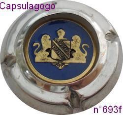 C sp 000 478 insert n 693f