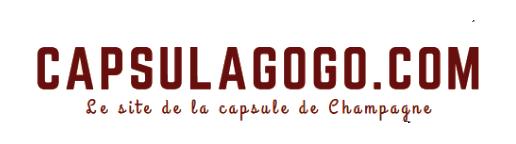 Capsulagogo logo 2