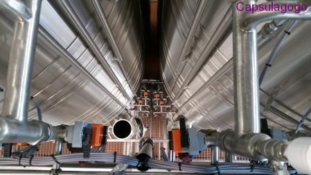 Castelnau3