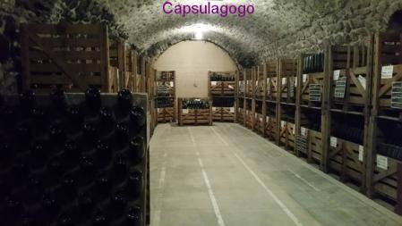 Castelnau6