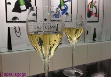 Castelnau8
