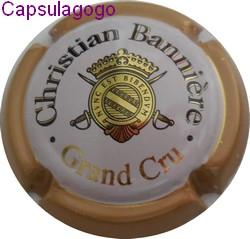Cb 000 909 banniere christian
